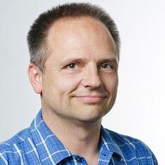 ao.Univ.Prof. Dr. Alexander Kaiser