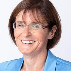 Mag. Christine Simbrunner